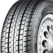 Bridgestone Druravis R410 - zdjęcie dodatkowe nr 2