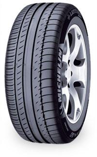 Michelin Latitude Sport - zdjęcie dodatkowe nr 1