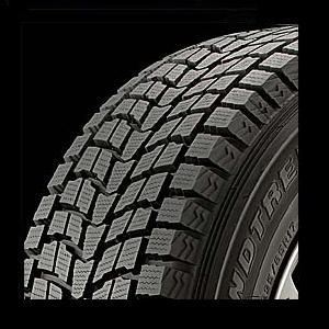 Dunlop GRANDTREK SJ6 - zdjęcie dodatkowe nr 2