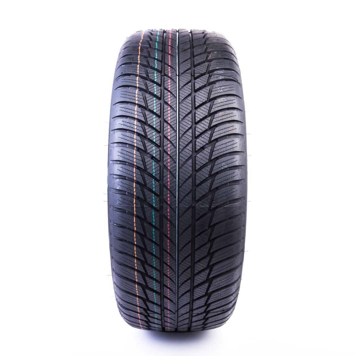 Bridgestone Blizzak LM001 RFT - zdjęcie dodatkowe nr 2