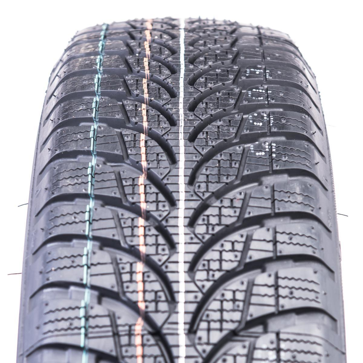 Bridgestone Blizzak LM-500 - zdjęcie dodatkowe nr 1