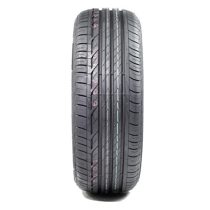 Bridgestone Turanza T001 - zdjęcie dodatkowe nr 1
