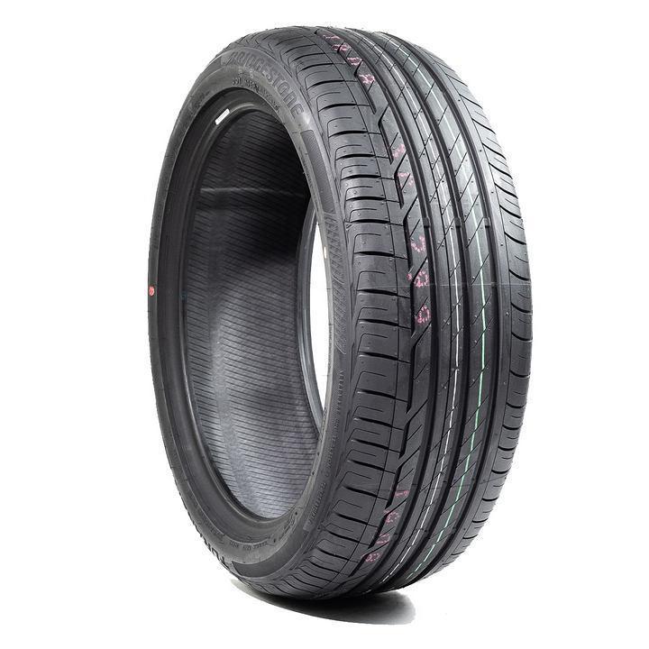 Bridgestone Turanza T001 - zdjęcie dodatkowe nr 2