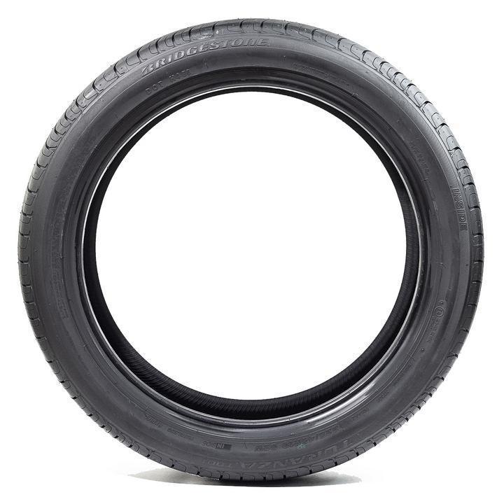 Bridgestone Turanza T001 - zdjęcie dodatkowe nr 3