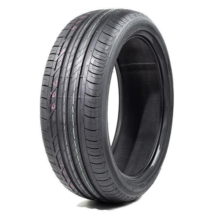 Bridgestone Turanza T001 - zdjęcie dodatkowe nr 4
