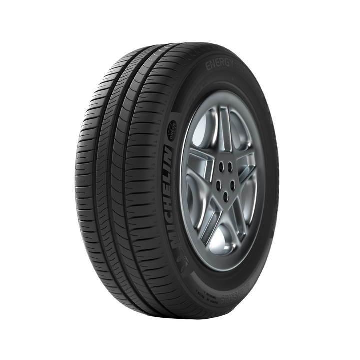 Michelin Energy Saver + - zdjęcie dodatkowe nr 1
