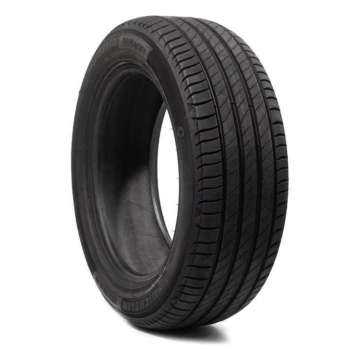 Michelin Primacy 4 - zdjęcie dodatkowe nr 1