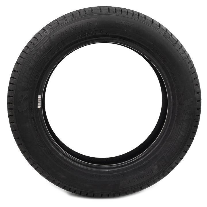 Michelin Primacy 4 - zdjęcie dodatkowe nr 2